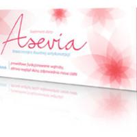 Asevia