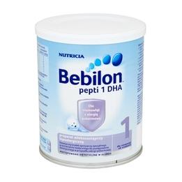 Bebilon Pepti 1 DHA