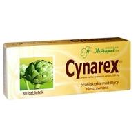 Cynarex