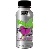 Sport Nitrate 3000 BEETIT