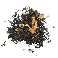 Herbata Cynamonowo-Jabłkowa