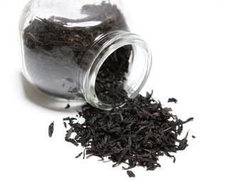 Herbata Earl Grey Ceylon