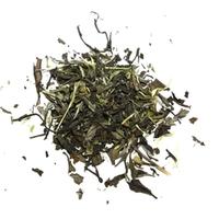 Herbata Pai Mu Tan I Bambus