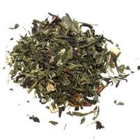 Herbata Cholesterol Pana Jana