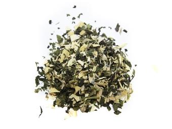 Herbata Cukrzyca Babci Jadzi