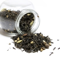 Herbata Wellness Chai Tea
