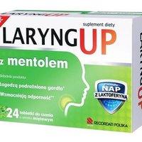 Laryng Up