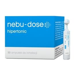 Nebu-Dose Hipertonic