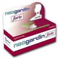 Neogardin Forte