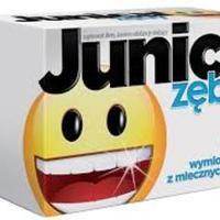 Junical Zęby