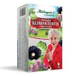 Herbatka Klimakterfix