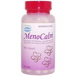 MenoCalm