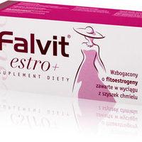 Falvit Estro+