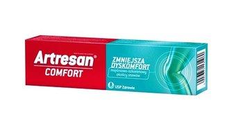 Artresan COMFORT