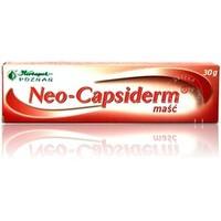 Neo-Capsiderm