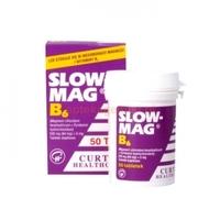 Slow-Mag B6