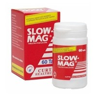 Slow-Mag