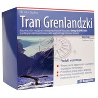 Tran Grenlandzki