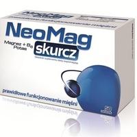 NeoMag Skurcz