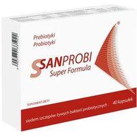 Sanprobi Super Formula