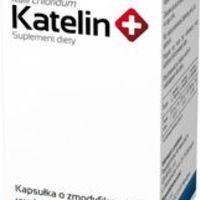 Katelin+