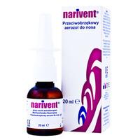 Narivent