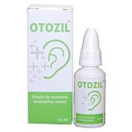 Otozil