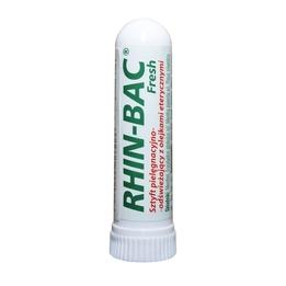 Rhin-Bac Fresh