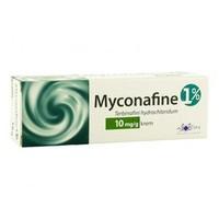 Myconafine 1%