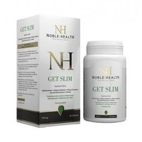Noble Health Get Slim DayTime
