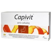 Capivit Anti-Cellulite
