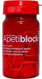 Apetiblock