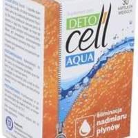 Detocell Aqua