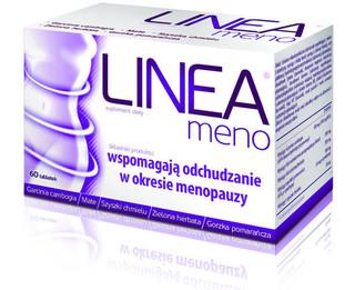 Linea Meno