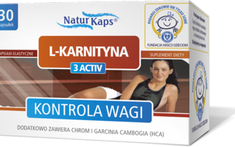 L - Karnityna 3 Activ