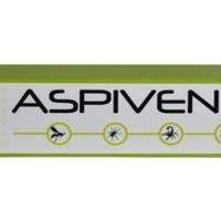 Pompka Ssąca - Aspivenin