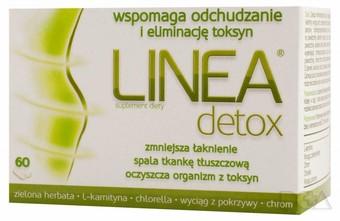 Linea Detox
