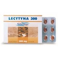Lecytyna 300
