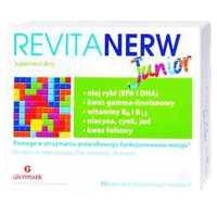 Revitanerw Junior