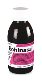 Echinasal