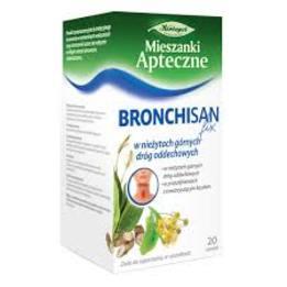 Bronchisan Fix