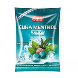 Sula Euka-Menthol