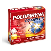 Polopiryna Complex
