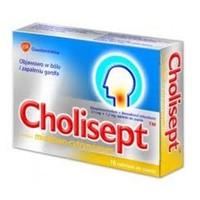 Cholisept