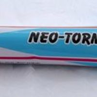 Neo-Tormentil