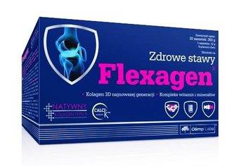 Olimp Flexagen
