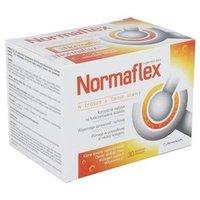 Normaflex
