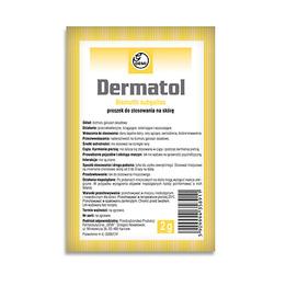 Dermatol