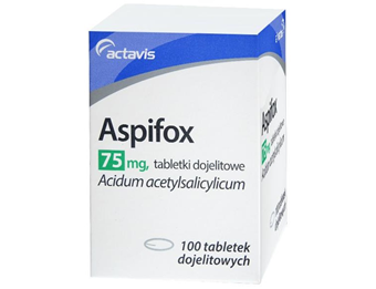 Aspifox