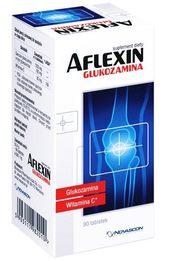 Aflexin Glukozamina